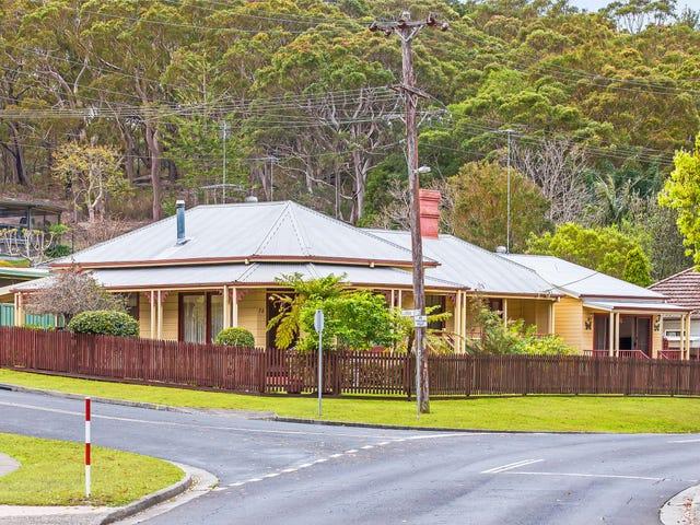 72-74 Parkes Street, Helensburgh, NSW 2508