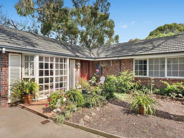 5 Dennyse Court, Mount Waverley, Vic 3149