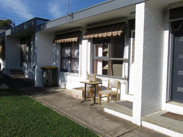 5/33 King Edward Avenue, Albion, Vic 3020