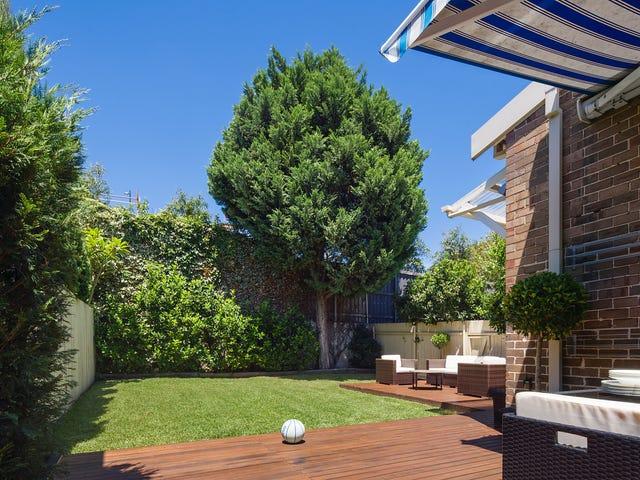 74 Doncaster Avenue, Kensington, NSW 2033