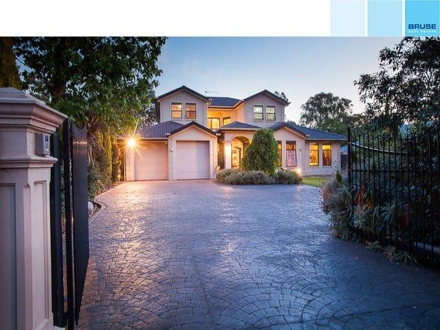 438 Kensington Road, Wattle Park, SA 5066