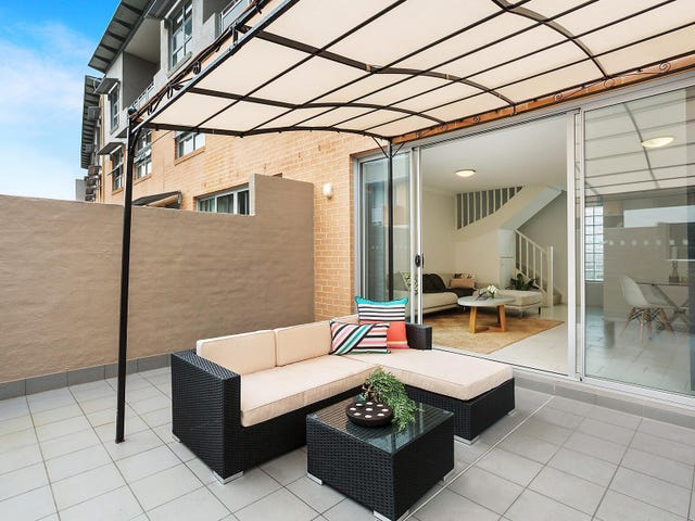 D3/19-21 Marco Avenue, Revesby, NSW 2212