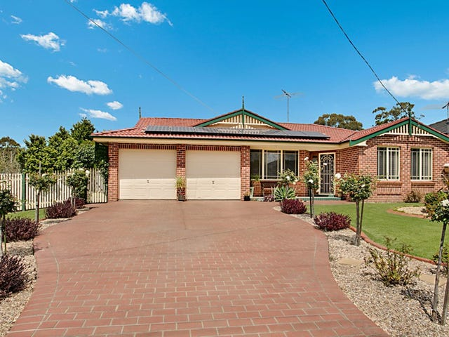 8 Tyson Rd, Wilton, NSW 2571