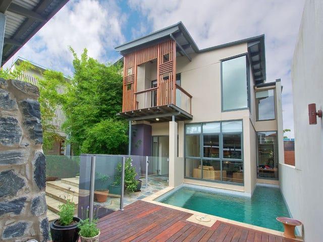 154 Sydney Street, New Farm, Qld 4005