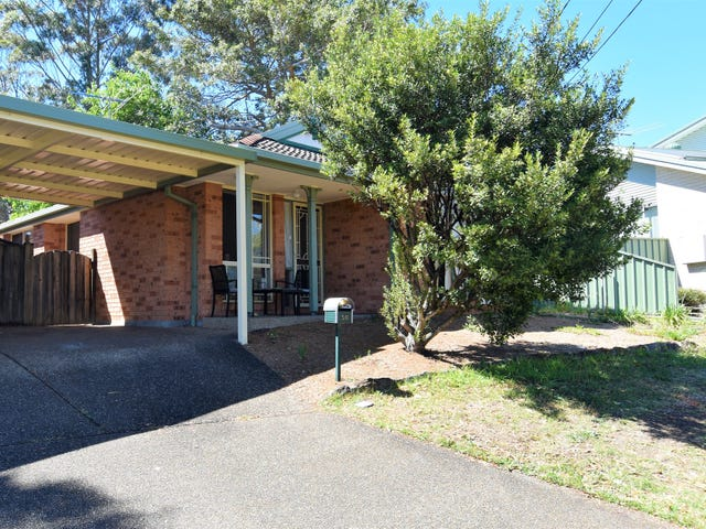 36 Jannali Crescent, Jannali, NSW 2226