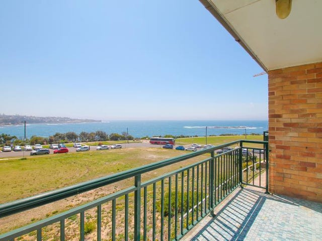 4/2A Wolseley Rd, Coogee, NSW 2034