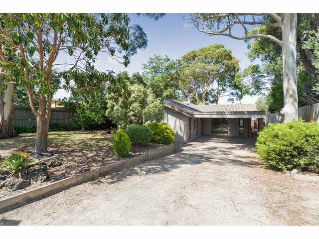 2 Norman Road, Mount Martha, Vic 3934