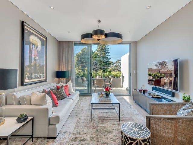 72 Riverview Road, Earlwood, NSW 2206