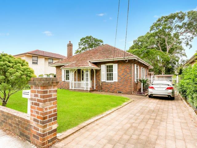 53 Broughton Road, Strathfield, NSW 2135