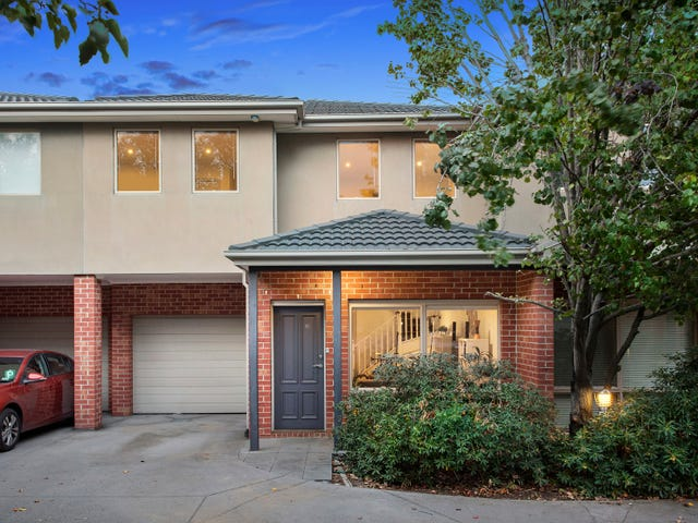 10/759 North Road, Murrumbeena, Vic 3163