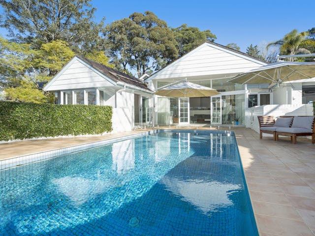 56 Collins Road, St Ives, NSW 2075