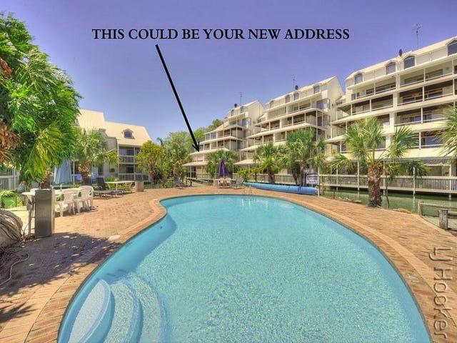 28/132-140 Mandurah Terrace, Mandurah, WA 6210