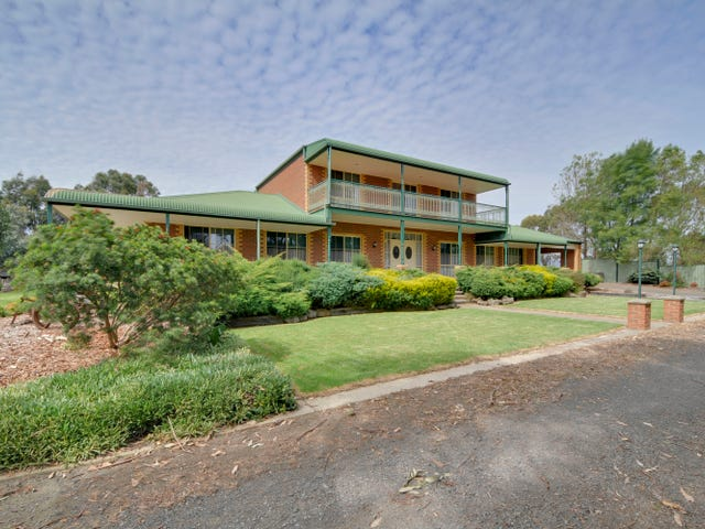 91 Tanners Road, Hazelwood North, Vic 3840