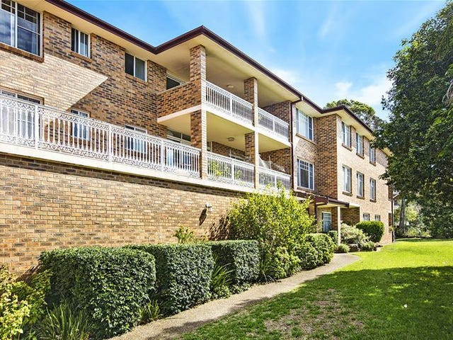 12/9-11 Preston Avenue, Engadine, NSW 2233