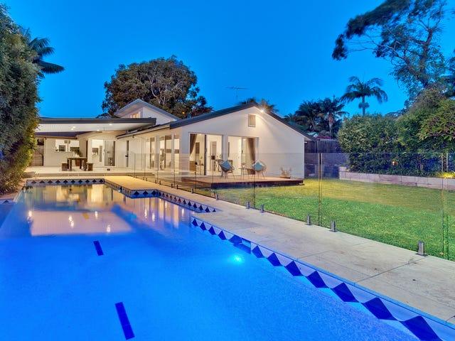 281 Barrenjoey Road, Newport, NSW 2106