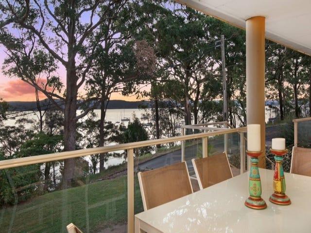 13 Centennial Avenue, Saratoga, NSW 2251