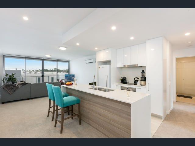 405/1 Lucinda Avenue, Kellyville, NSW 2155