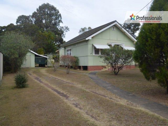 142 Brisbane Street, St Marys, NSW 2760