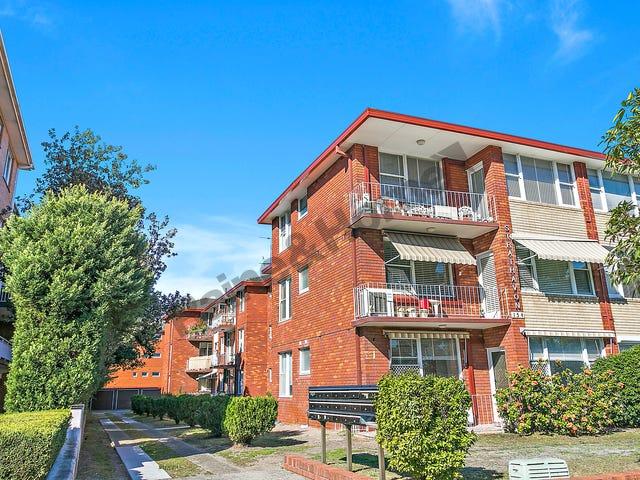 11/154 Chuter Ave, Sans Souci, NSW 2219