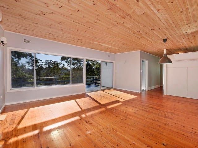 79 Beresford Road, Thornleigh, NSW 2120