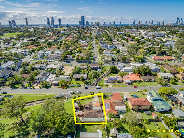 23 Prince Street, Southport, Qld 4215