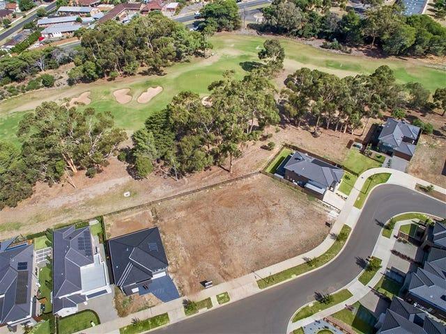 108 - 110 Rutledge Boulevard, North Geelong, Vic 3215
