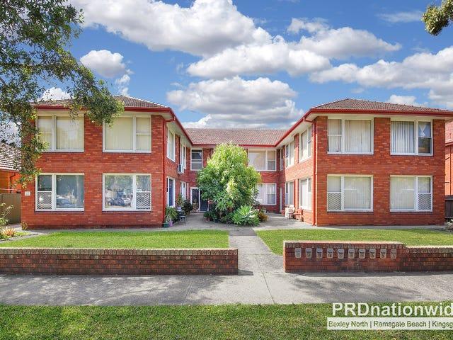 17/24 Albyn Street, Bexley, NSW 2207