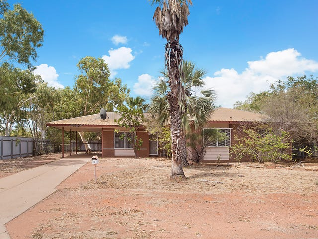 3 Kruger Place, Millars Well, WA 6714
