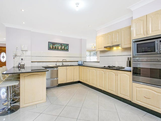 56  Prestige Ave, Bella Vista, NSW 2153