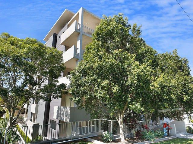 5/12 Loftus Street, Wollongong, NSW 2500