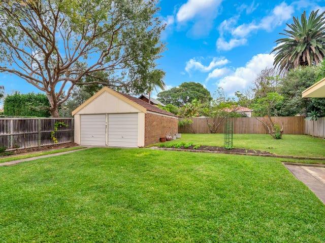32 Woonona Road, Northbridge, NSW 2063
