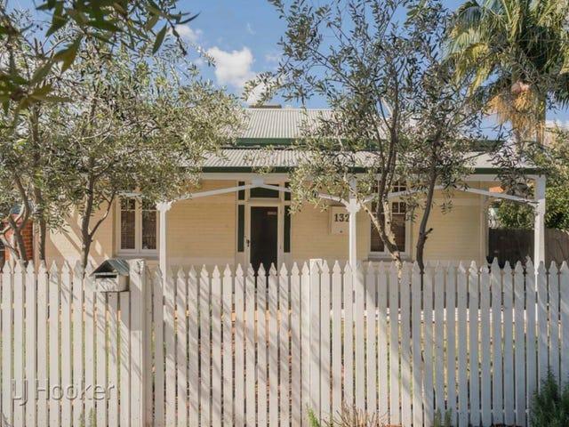 132 Loftus Street, North Perth, WA 6006