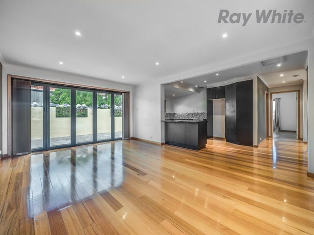 3 Gordons Hill Road, Bellerive, Tas 7018
