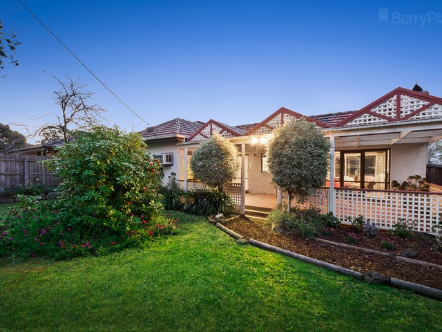 1/9 Freeman Street, Ringwood East, Vic 3135