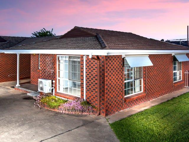 6/408 Kotthoff Street, Lavington, NSW 2641