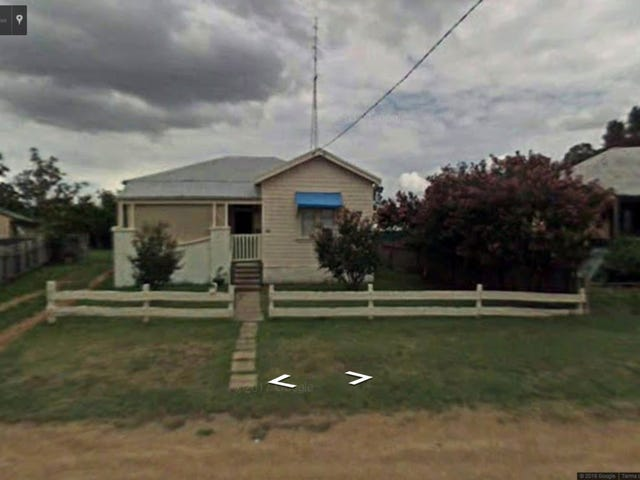 36 Adelaide Street, Paxton, NSW 2325