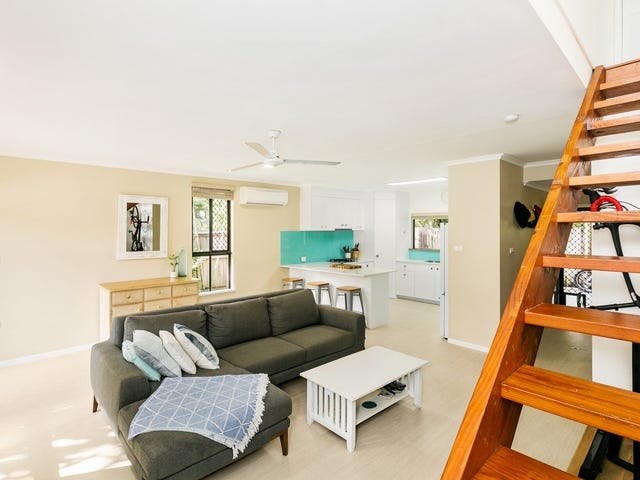 1/28 Mimosa Street, Holloways Beach, Qld 4878