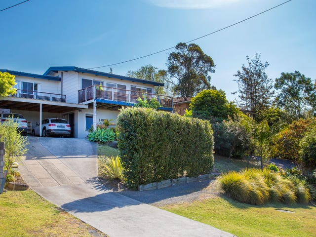14 Coolibah Avenue, Conjola Park, NSW 2539
