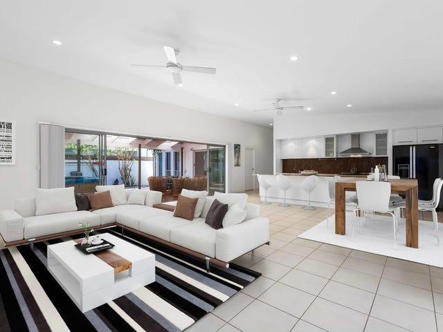10 Tallows Avenue, Kingscliff, NSW 2487