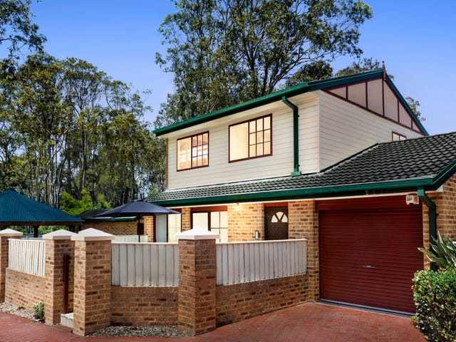 10/3 Georgina Avenue, Gorokan, NSW 2263