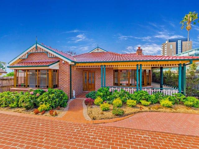 17A Livingstone Street, Burwood, NSW 2134
