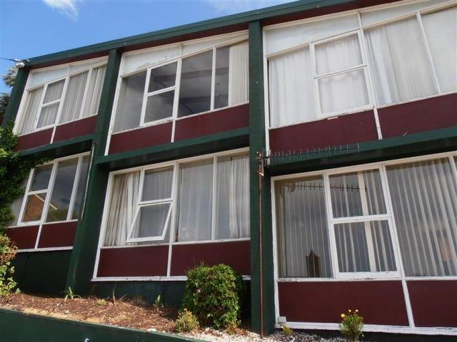 3/15 Stitz Street, Cooee, Tas 7320