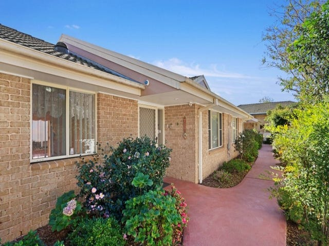 3/111 Victoria Street, East Gosford, NSW 2250