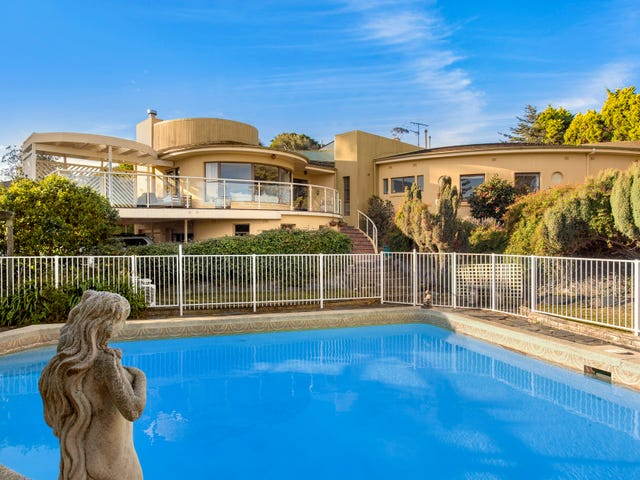 1 Vista Avenue, Balgowlah Heights, NSW 2093