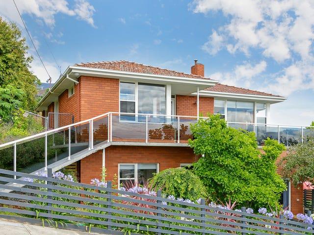 19B Congress Street, South Hobart, Tas 7004