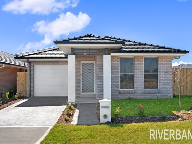 48 Hartlepool, Edmondson Park, NSW 2174