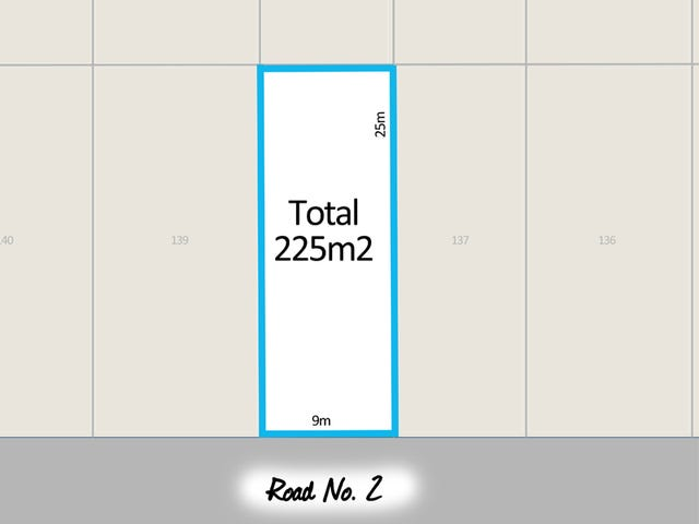 Lot 138 Butu Wargun Drive, Pemulwuy, NSW 2145
