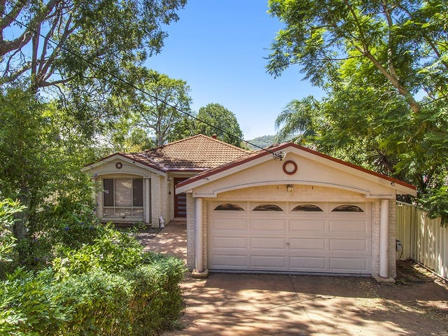 154A Brisbane Water Drive, Point Clare, NSW 2250