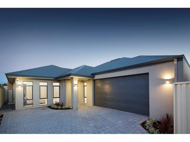 55A MCGILVRAY AVENUE, Morley, WA 6062