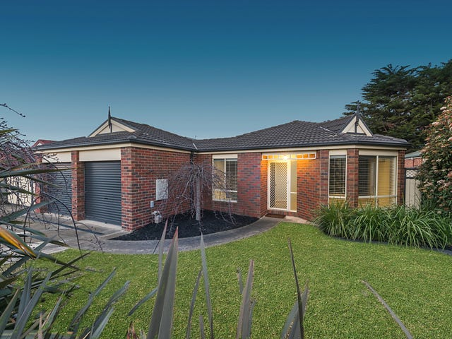 3 Thorogood Court, Grovedale, Vic 3216
